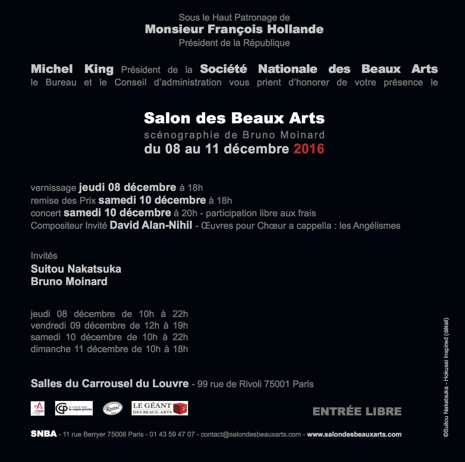 invitation-salon-beaux-arts-2016